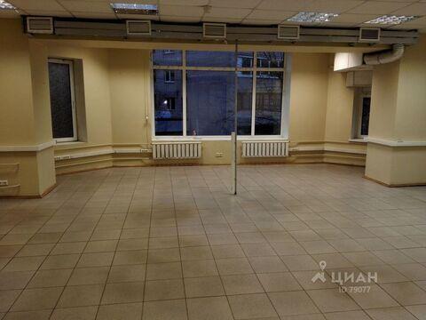 Продажа офиса, Химки, Ул. Энгельса - Фото 2