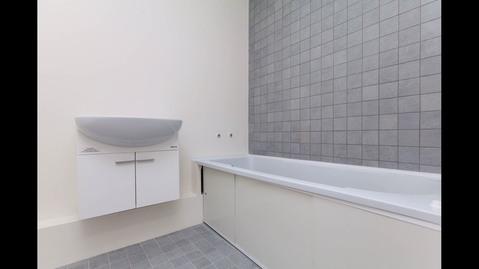Продам квартиру в ЖК Европейский - Фото 5