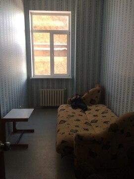 Сдам 3х комнатную квартиру. - Фото 5