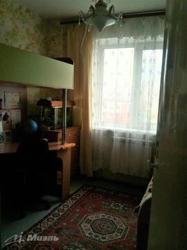 Продажа квартиры, Нижний Тагил, Октябрьский пр-кт. - Фото 4