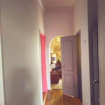 Сдается 3-х комн. квартира Толбухина 9 к.1 - Фото 3