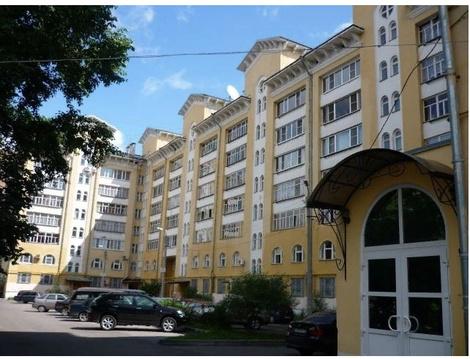 Аренда квартиры, Вологда, Ул. Зосимовская - Фото 1