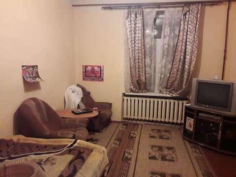 Продаётся 2к квартира в г.Кимры по ул.Коммунистическая 6 - Фото 2