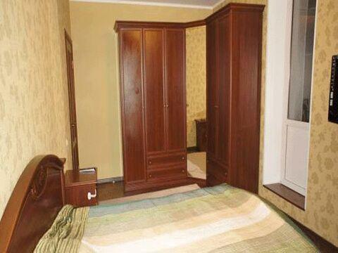 Продажа квартиры, м. Шипиловская, Щелковское ш. - Фото 2