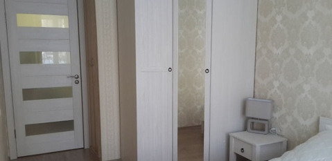 Аренда комнаты, м. Братиславская, Ул. Братиславская - Фото 2