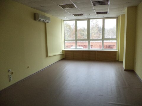 Аренда офиса в центре, Красная-4 - Фото 5