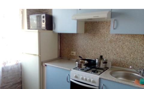 2 к квартира Королев улица 50 лет влксм - Фото 5
