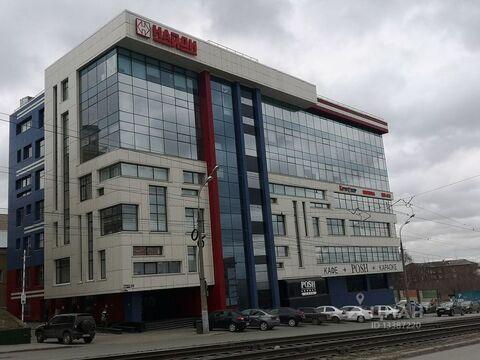 Офис в Удмуртия, Ижевск ул. Карла Маркса, 218 (23.2 м) - Фото 1