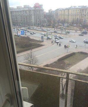 Аренда квартиры, м. Парк Победы, Ул. Фрунзе - Фото 4