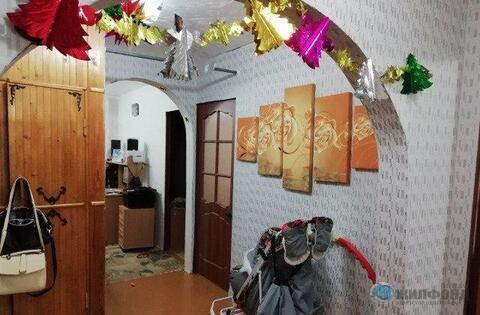 Объявление №49758446: Продаю 5 комн. квартиру. Усть-Илимск, ул. Героев Труда, 33,