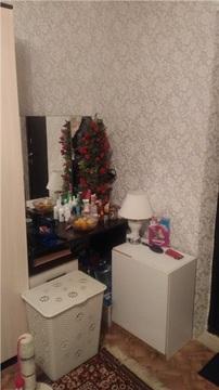 Ул. Карбышева, 62 комната - Фото 3
