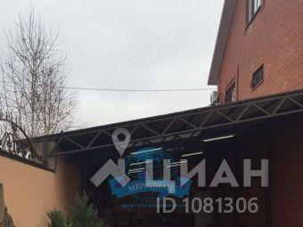 Продажа дома, Ставрополь, Ул. Пригородная