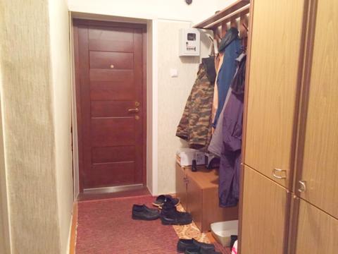 2-к квартира 45,5м2 п.Рязанцево - Фото 4