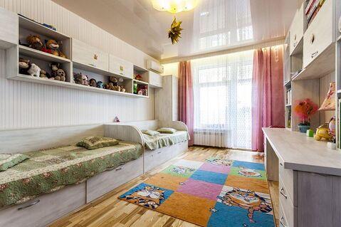 Продажа квартиры, Краснодар, Ул. Кубанская - Фото 4