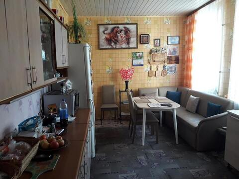 4к квартира в г.Кимры по ул.Шевченко 99в - Фото 1