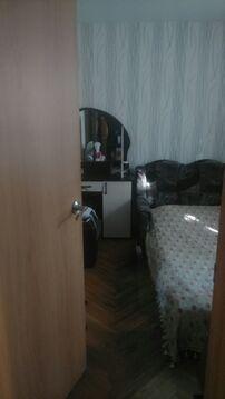 Продаю 2 комнаты 14,3 и 9 метров в г. Видное - Фото 3