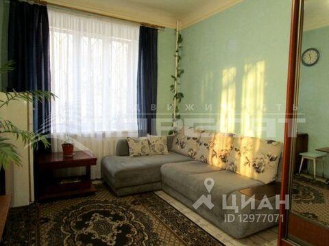 Продажа комнаты, Волгоград, Ул. Атласова - Фото 2