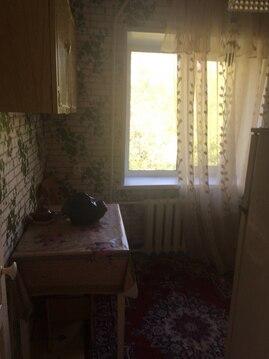 1-к квартира, Аренда квартир в Нижнем Новгороде, ID объекта - 323006492 - Фото 1