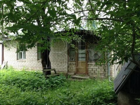 Проверенный временем дом общей площадью 92 м2 с участком земли 9 соток . - Фото 2