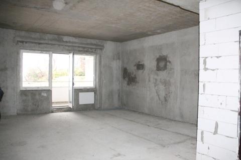 Срочно! Квартира в Гаспре, лучшая цена в комплексе - Фото 4