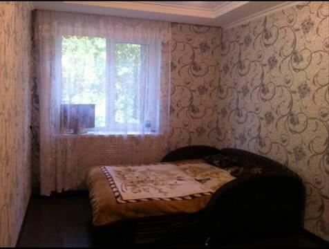 Комната в 3-х комн. кв, ул. Ростовская, 14, Заводской р-н. - Фото 2