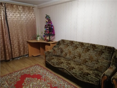 Аренда квартиры, Брянск, Ул. Белорусская - Фото 1