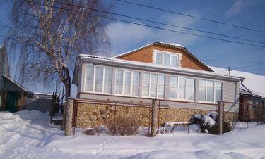 Продажа дома, Болохово, Киреевский район, Ул. Шахтерская - Фото 2