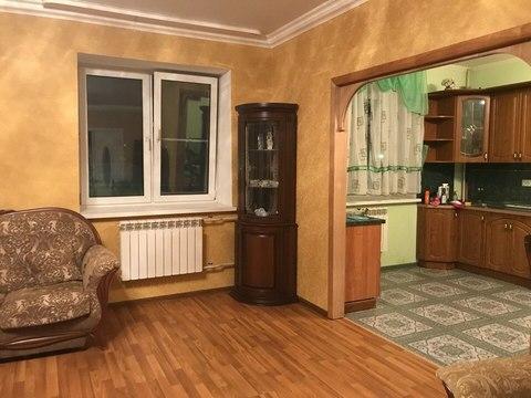 Элитная 2-х комнатные апартаменты - Фото 2