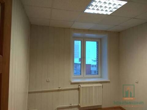 4-х комнатная квартира Проспект Ленина, д.62 - Фото 3