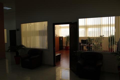 Аренда офиса, Балашиха, Балашиха г. о, Энтузиастов вл1а - Фото 3