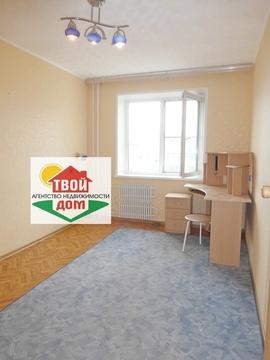 Сдам 2-к квартиру 50 кв.м. в Обнинске, Гагарина, 43 - Фото 3