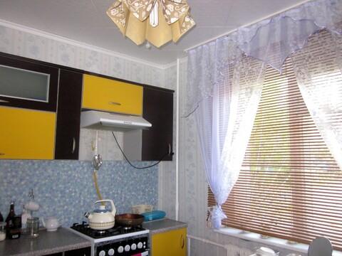 Однокомнатная квартира, Чебоксары, Юго-Западный б-р, 6 - Фото 1