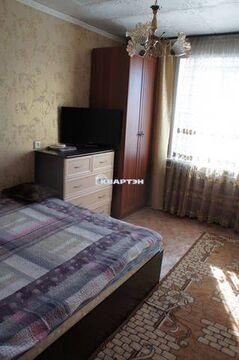 Продажа квартиры, Новосибирск, Ул. Переездная - Фото 4