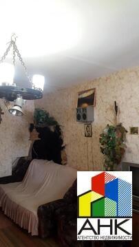 Продам 1-к квартиру, Ярославль город, Ярославская улица 140 - Фото 2