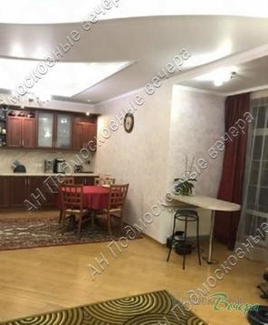 Ярославское ш. 20 км от МКАД, Пушкино, Коттедж 250 кв. м - Фото 3