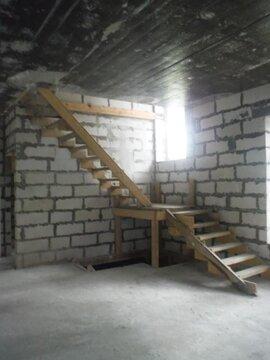 Продается дом г.Раменское ул.Тургенева - Фото 5