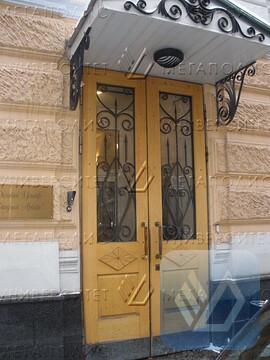Сдам офис 155 кв.м, Калошин переулок, д. 4 - Фото 2