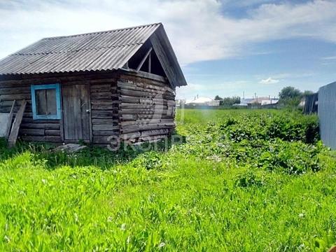 Продам земельный участок, Онохино, Касьянова - Фото 2