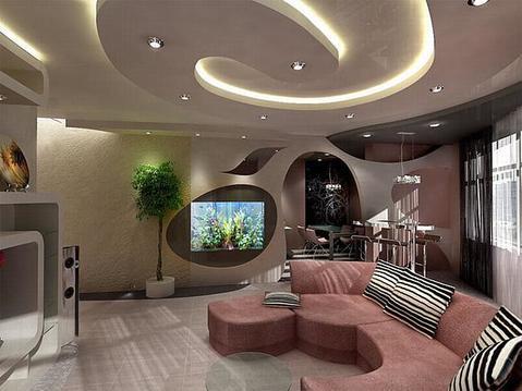 2 комнатная квартира в центре Сочи