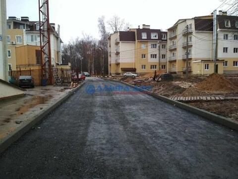 Продается Квартира в г.Подольск, Аннино, Варшавское шоссе - Фото 3
