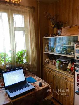2-к кв. Московская область, Красногорск ул. Ленина, 27 (52.6 м) - Фото 2