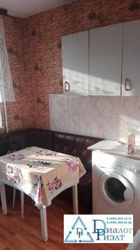2-комнатная квартира в поселке Красково рядос с ж\д станцией - Фото 3