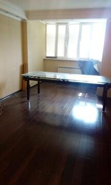 3-комнатная квартира Солнечногорск, ул.Рекинцо-2, д.3 - Фото 4