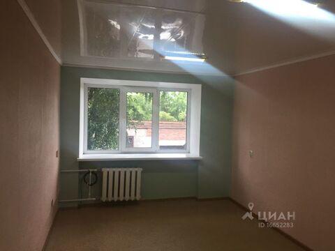 Аренда офиса, Омск, Ул. Тарская - Фото 2