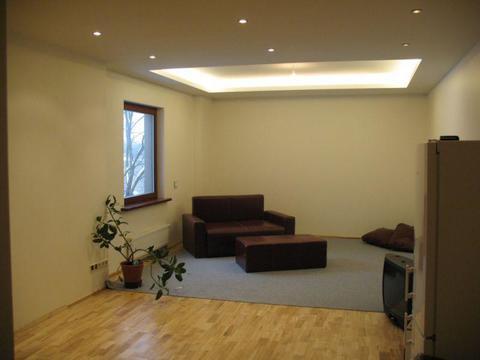 Продажа квартиры, Купить квартиру Рига, Латвия по недорогой цене, ID объекта - 313136617 - Фото 1