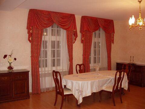 Продажа квартиры, Купить квартиру Рига, Латвия по недорогой цене, ID объекта - 313138071 - Фото 1