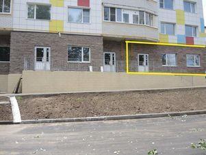 Продажа псн, Курск, Улица Генерала Григорова - Фото 1