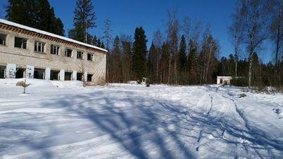 Продажа участка, Вантино, Тейковский район, 37 - Фото 2