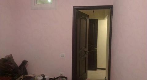 Сдается в аренду квартира г.Махачкала, ул. Ирчи Казака - Фото 3