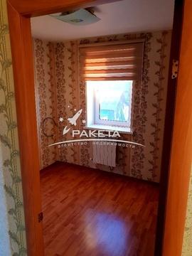 Продажа квартиры, Ижевск, Ул. Леваневского - Фото 1